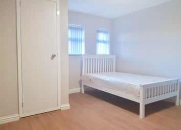 Thumbnail  Property to rent in Crescent Road, London