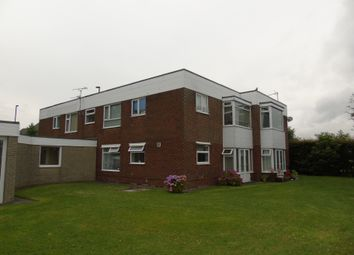 Thumbnail 1 bedroom flat for sale in Preston Gate, North Shields