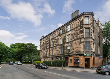 Thumbnail 2 bedroom flat for sale in 14 Brougham Place, Tollcross, Edinburgh