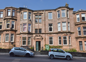 Thumbnail 2 bedroom flat for sale in Top Right, 24 Binnie Street, Gourock