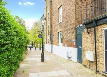 Thumbnail 2 bed flat for sale in Grove Terrace, Dartmouth Park
