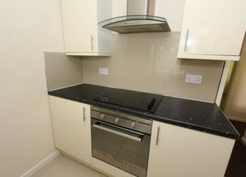 Thumbnail 1 bed flat to rent in Parkers Road, Sheffield