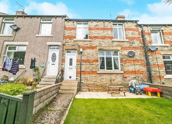 Thumbnail 2 bed terraced house for sale in Charlie Street, Greenside, Ryton