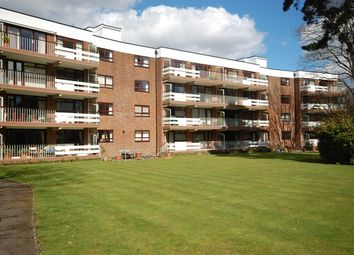 Thumbnail 3 bed flat to rent in Martello House, Western Road, Canford Cliffs