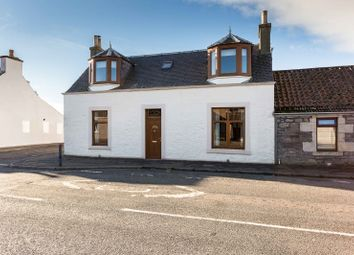 Thumbnail 3 bedroom terraced house for sale in 29 Nelson Street, Tayport, Fife