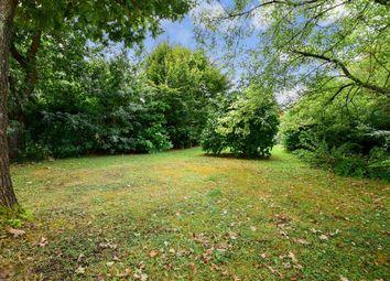 4 bed bungalow for sale in Church Lane, Shadoxhurst, Ashford, Kent TN26