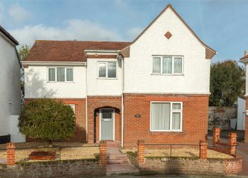 3 bed detached house for sale in Durley, The Close, Doyle Road, St Peter Port GY1