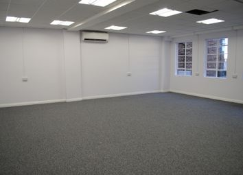 Thumbnail Commercial property to let in Essex House, Station Road, Upminster