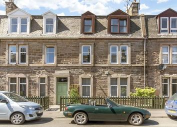 Thumbnail 1 bed flat for sale in Ballantine Place, Perth, Perth And Kinross