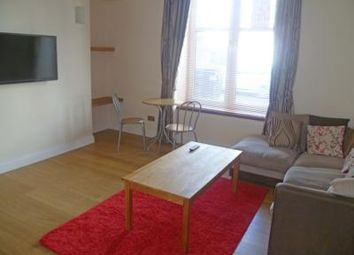 Thumbnail 1 bed flat to rent in 303 Union Grove, Aberdeen