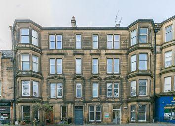 Thumbnail 2 bed flat for sale in Inverleith Gardens, Inverleith, Edinburgh