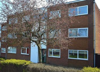Thumbnail 2 bed flat for sale in Flat 2, 79 Jasmin Croft, Kings Heath