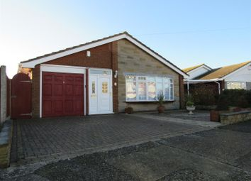 Thumbnail Bungalow for sale in Knowler Way, Herne Bay