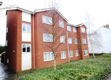 Thumbnail 2 bedroom flat to rent in Reservoir Road, Kettering