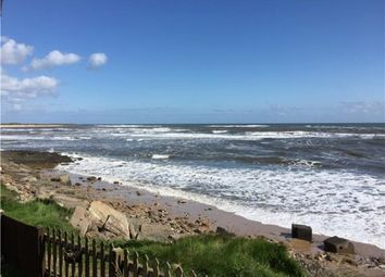 2 bed detached house for sale in Church Point, High Street, Newbiggin-By-The-Sea, Northumberland NE64