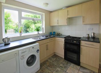 Thumbnail 6 bedroom terraced house to rent in Earley, Reading