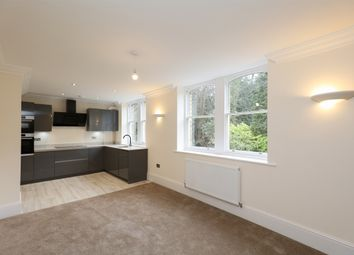 Thumbnail 1 bed flat to rent in Victoria Gardens, 117 Manchester Road, Broomhill
