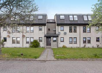 Thumbnail 2 bed flat to rent in Pitmedden Crescent, Garthdee, Aberdeen