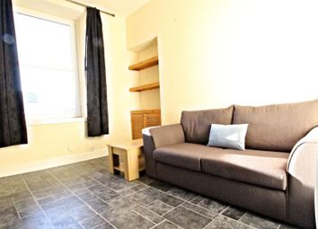 Thumbnail 1 bedroom flat to rent in Roslin Place, Aberdeen