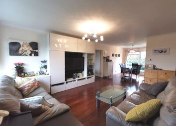 Thumbnail 2 bed maisonette to rent in Heath View, London