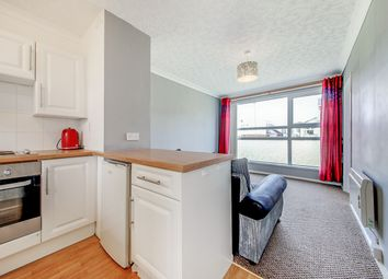 1 bed flat for sale in Dipton Grove, Cramlington, Northumberland NE23