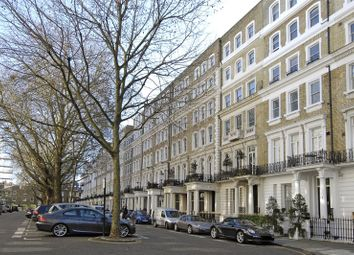 Thumbnail 1 bed flat for sale in Beaufort Gardens, Chelsea, London