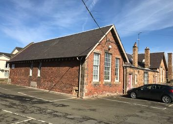 Thumbnail Room to rent in Polton Street, Bonnyrigg