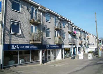 Thumbnail 1 bed flat for sale in Chaldon Road, Caterham, Surrey, .