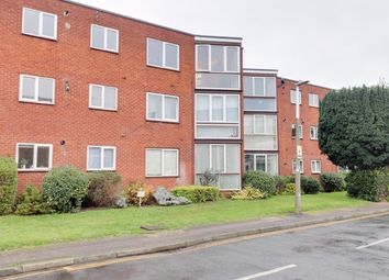 Thumbnail 1 bed flat for sale in Park View, Hoddesdon