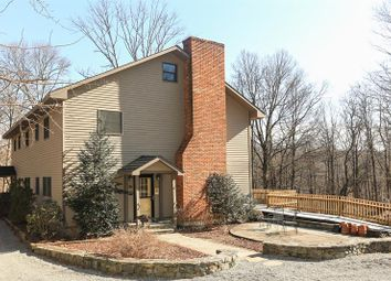 Thumbnail 5 bed property for sale in 888 Old Albany Post Road Garrison, Garrison, New York, 10524, United States Of America