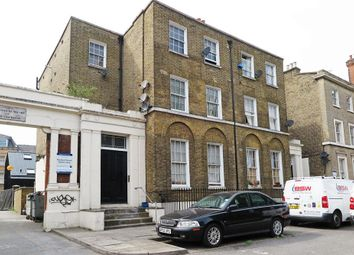 Thumbnail Studio to rent in Mothers Square, London