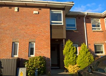 Thumbnail 3 bed terraced house for sale in 22 Brabazon Links, Bettystown, Meath