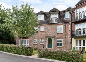 Thumbnail 2 bed flat for sale in Flackwell Heath, Buckinghamshire