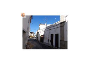 Thumbnail Detached house for sale in Rua Irmão Ângelo Silveira, 7050-265 Montemor-O-Novo, Portugal