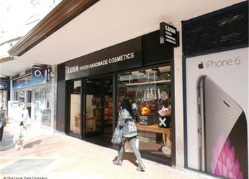 Thumbnail Retail premises to let in 23, New Street, Birmingham, West Midlands