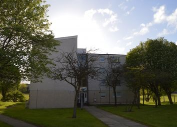 2 bed flat to rent in Maxwell Drive, East Kilbride, South Lanarkshire G74
