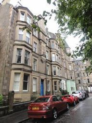 Thumbnail 2 bed flat to rent in Westhall Gardens, Edinburgh