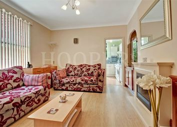 2 bed maisonette for sale in Temple Road, London NW2
