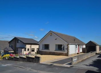 Thumbnail 3 bed bungalow for sale in Bay View, Over Kellet, Carnforth