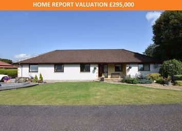 4 bed detached bungalow for sale in The Meadows, Muir Of Ord, Ross-Shire IV6