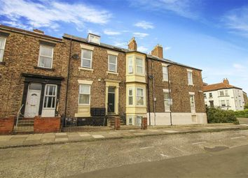 Thumbnail 6 bed terraced house for sale in William Street West, North Shields, Tyne And Wear
