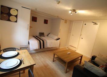 Thumbnail 1 bed flat to rent in Headingley Lane, Headingley, Leeds