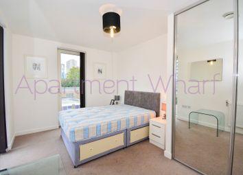 Room to rent in Celestial House, Cordelia Street, Poplar E14
