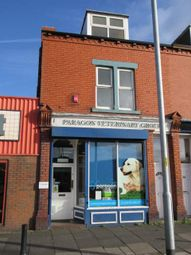 Thumbnail Retail premises for sale in London Road, 87, Carlisle