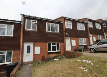 Thumbnail 3 bed semi-detached house to rent in Love Lane, Lye, Stourbridge
