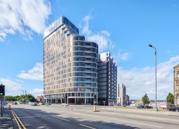Thumbnail 3 bed flat for sale in Greenland Street, Liverpool