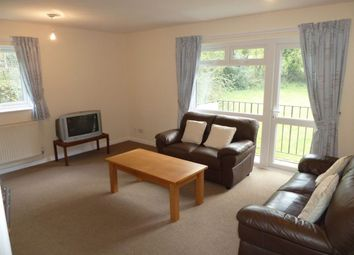 Thumbnail 2 bed flat to rent in Great Location - River Court, Ladies Spring Grove, Sheffield