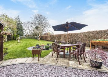 Thumbnail 4 bed detached house for sale in Spring Lane, Littlemore
