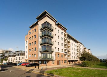 1 bed flat for sale in 2/6 Kingsburgh Crescent, Edinburgh EH5