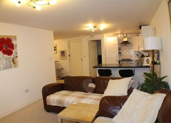 Thumbnail 2 bedroom flat to rent in Portsmouth Road, Woolston, Southampton, Hampshire